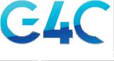 G4C Enterprises